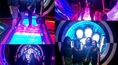 Photo of Karaoke Bar HapPup! at Grand City, Lt. 3 No. 30, Surabaya 60272, Indonesia