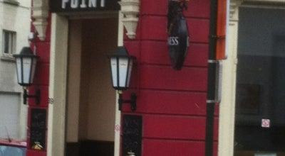 Photo of Irish Pub The Meeting Point at Willem De Zwijgerstraat 37 Rue Du Taciturne, Bruxelles / Brussel 1000, Belgium