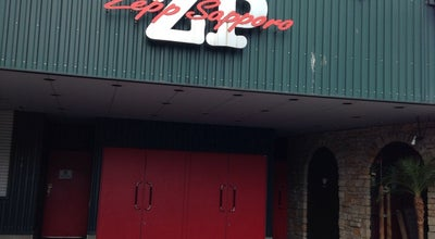 Photo of Concert Hall Zepp Sapporo at 中央区南9条西4-4, 札幌市中央区, Japan