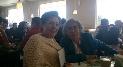 Photo of Cafe Café Madero at Toluca, Mexico