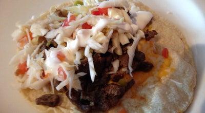 Photo of Mexican Restaurant Morenita's at 450 Whittier St, Idaho Falls, ID 83401, United States