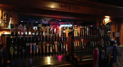 Photo of Bar The Keg Stand at 3530 Westown Pkwy, West Des Moines, IA 50266, United States