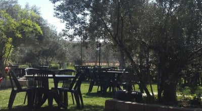 Photo of Breakfast Spot İhsan Dedenin Yeri at Sahilkent Mah Zübeyde Hnm Caddesi No 6, Ayvalık 10400, Turkey