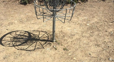 Photo of Disc Golf CSUSM Disc Golf at San Marcos, CA 92078, United States