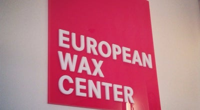 Photo of Shop and Service European Wax Center at 1468 N Litchfield Rd, Goodyear, AZ 85395, United States