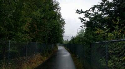 Photo of Trail 520 Bike Trail at Redmond, WA 98052, United States