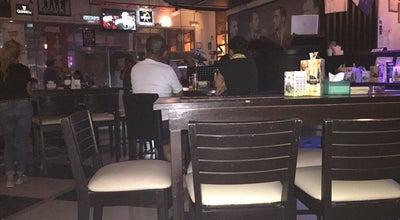 Photo of Bar Sully's at Kk Times Square, Gr., Kota Kinabalu, Malaysia