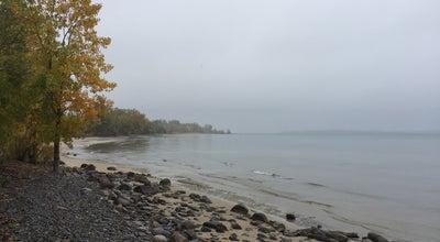 Photo of Beach North Beach at Canada