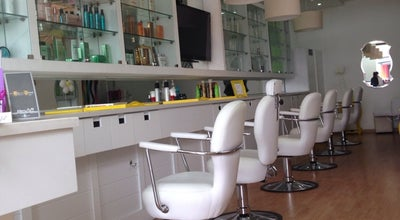 Photo of Nail Salon Blow Dry at Carrera 14a 82 - 17, Colombia