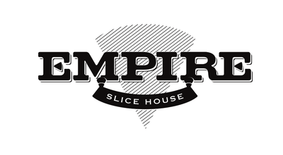 Photo of Pizza Place Empire Slice House at 1734 Nw 16th St, Oklahoma City, OK 73106, United States