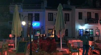 Photo of Cocktail Bar Vazgal Gusto at Marmaris Yat Limanı No:148, Marmaris 48700, Turkey