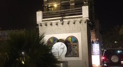 Photo of Cafe Dehliz Cafe | دهليز كافيه at Saudi Arabia