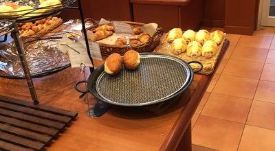 Photo of Bakery 石窯パン工房LULU at Japan