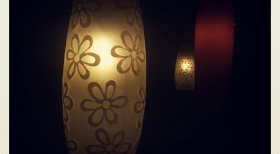 Photo of Cafe The Chocolate Room at At Beach Rd, Visakhapatnam, India