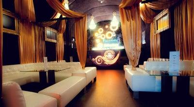Photo of Nightclub Baccarat at Stolarska 13, Kraków, Poland