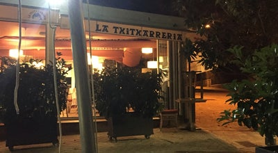 Photo of BBQ Joint La Txitxarreria at C. Francia, 6, Pozuelo de Alarcón 28223, Spain