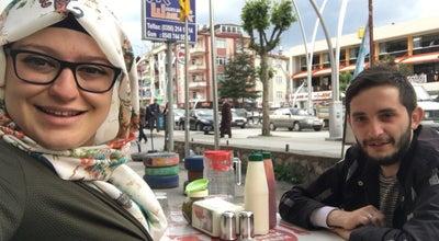 Photo of Tapas Restaurant Melihşah Dürüm Center at Turkey