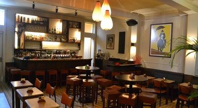 Photo of Pub Café Romen at Nonnenstraat 14, Roeselare 8800, Belgium