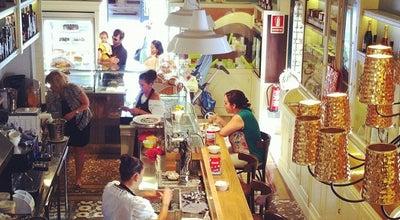 Photo of Dessert Shop Palmelita at C/ Castillo, 7, Santa Cruz de Tenerife, Spain
