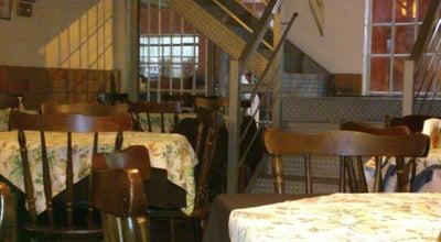Photo of Restaurant Restaurante Intervalo at R. Gonçalves Chaves, 370, Pelotas 96015-560, Brazil