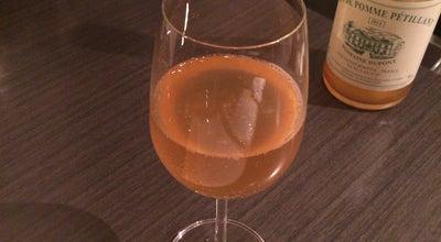 Photo of Wine Bar オステリア エイト at 高津区ニ子2-1-10, 川崎市, Japan