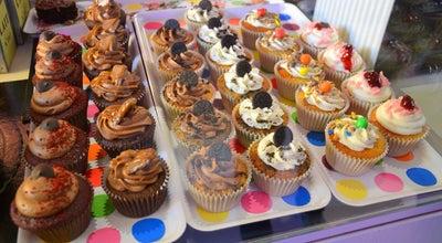Photo of Bakery A famosa cupcakes house at A Famosa Resort, Simpang Ampat, Malaysia