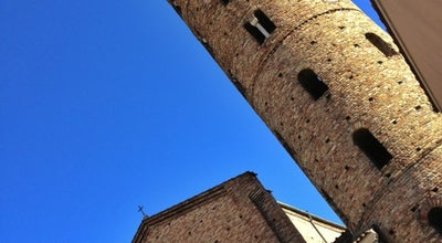 Photo of Church Basilica Di S. Apollinare Nuovo at Via Di Roma, Ravenna 48121, Italy