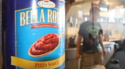Photo of Italian Restaurant Nardello's at 1001 W Interstate Ave, Bismarck, ND 58503, United States