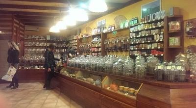 Photo of Coffee Shop Čaj a káva OXALIS at Tř. 3. Května 1170, Zlín 763 02, Czech Republic