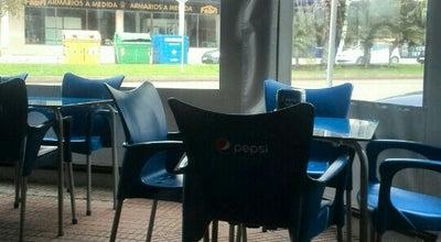 Photo of Burger Joint Hamburgueseria Way at Spain
