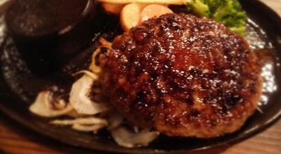 Photo of Steakhouse あさくま 津店 at 鳥居町288−1, Tsu, Japan