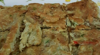 Photo of Asian Restaurant Murtabak Seri Kasturi at Malaysia