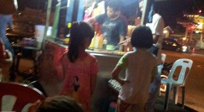 Photo of Burger Joint Ayop Burger Corner at Jalan Tan Siew Fun, Segamat District 85000, Malaysia