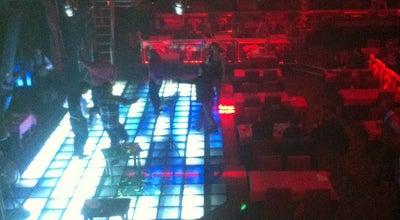 Photo of Nightclub AFRODITE GAZINOSU at Turkey
