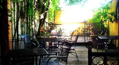 Photo of Coffee Shop Bean Scene at 2923 30th Ave, Vernon, BC V1T 2B8, Canada