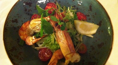 Photo of Italian Restaurant Coco Pazzo at Diesterstraat, Sint-Truiden 3800, Belgium