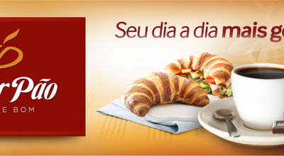 Photo of Bakery Center Pão at Av Donato Quintino, 145, Montes Claros 39400-546, Brazil