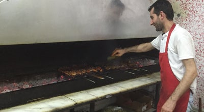 Photo of Steakhouse Mehmet Usta at Nisibis, Turkey