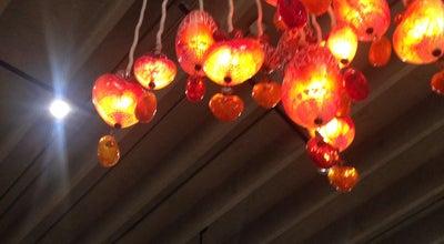 Photo of Diner Peace & Love, New York Café at Blvd. Luis Donaldo Colosio 337, Hermosillo 83205, Mexico