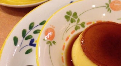 Photo of Italian Restaurant サイゼリヤ 須賀川店 at 森宿ヒジリ田11-1, 須賀川市 962-0001, Japan