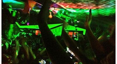 Photo of Nightclub Krush Club at Monacoplein, Oostende 8400, Belgium