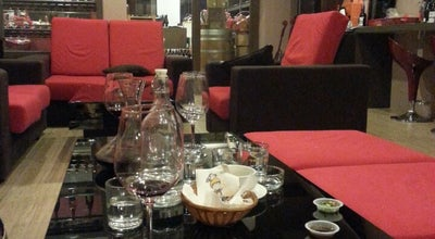 Photo of Wine Bar Wine Extra at Malaysia