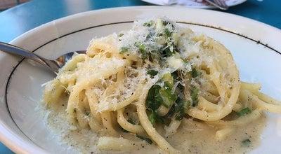 Photo of Italian Restaurant Coppa at 253 Shawmut Ave, Boston, MA 02118, United States