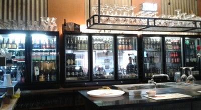Photo of Bar De Hopschuur at Kapelstraat, Belgium