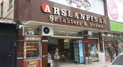 Photo of Breakfast Spot Arslanpınar Şarküteri & Gurme at Hürriyet, Bursa, Turkey