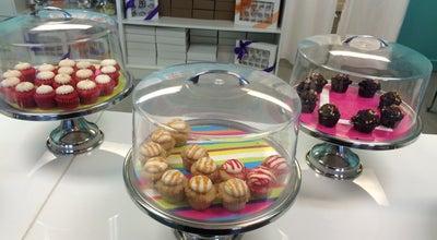 Photo of Cupcake Shop LA Sweets at 12544 Sw 88th St, Miami, FL 33186, United States