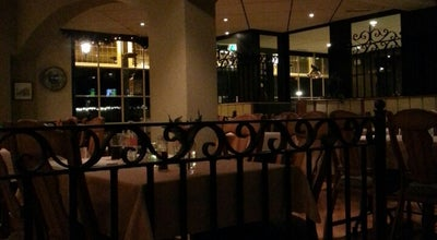 Photo of Diner 't Tweespan at Kapelweg 28, Boxtel 5281 LR, Netherlands