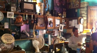 Photo of Mexican Restaurant Truco 7 at Truco 7, Guanajuato 36000, Mexico