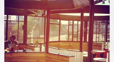 Photo of Pub Richmond Club Hotel at 100 Swan St, Richmond, VI 3121, Australia