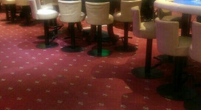 Photo of Casino Macau Club at Ireland